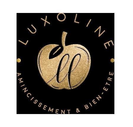 Luxoline